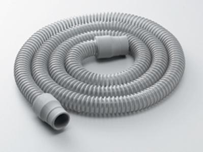 Resmed Standard CPAP gégecső (2 méter) 14948